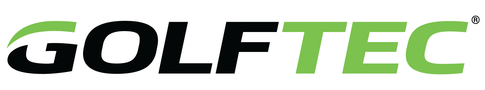$50 off a Swing Evaluation from GolfTEC