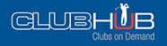 $15 Off your first ClubHub rental