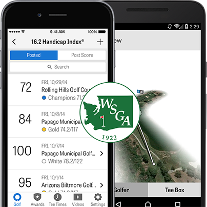 golfshot gps rh golfshotgps com Golf Shot Golf Shot GPS for Windows